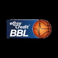 easycredit BBL