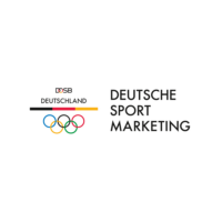 Deutsche Sport Marketing