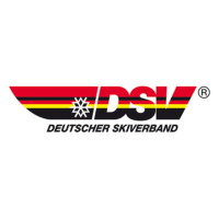 DSV Deutscher Skiverein