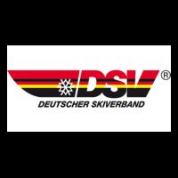 DSV Deutscher Skiverein
