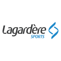 PLogo-Lagardere