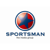 Sportsman - The Media Group