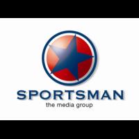 Sportsman - The Media Group