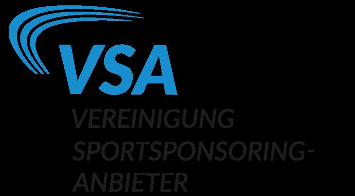 VSA - Vereiningung Sportsponsoring-Anbieter e.V.