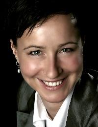Inka Müller Schmäh