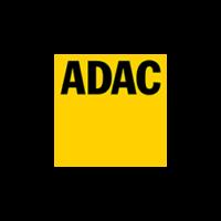 PLogo-ADAC150farbe