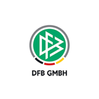 DFB GmbH