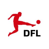 DFL - Deutsche Fußball Liga