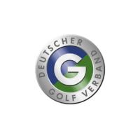 DGV - Deutscher Golfverband; DGS Deutsche Golfsport